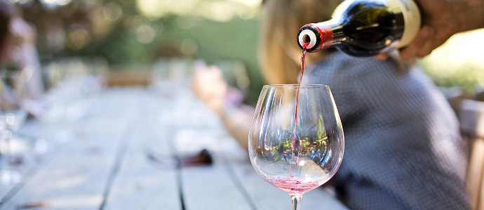 The Master Sommelier Scandal is Now the Subject of a New Investigative Series